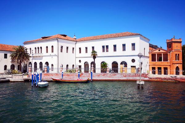 Tour in motonave San Servolo - Tour in barca San Servolo - Tour panoramico San Servolo